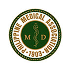 Philippine Medical Association